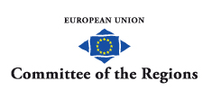 Recycling CO2 into products:  A research and innovation agenda for Europe @ Brussels | Brussels | Belgium