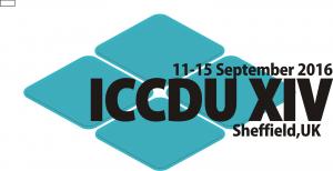 iccdu 2016 Logo white background